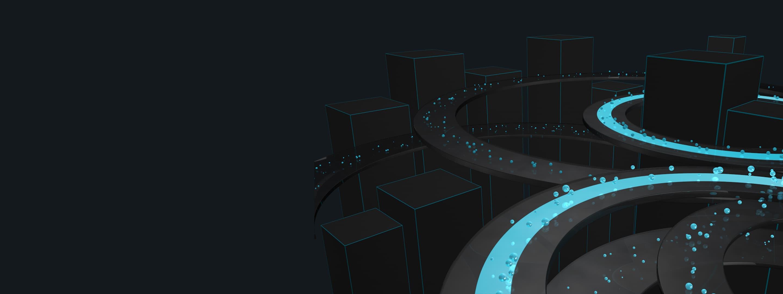 ET城市大脑交通引擎