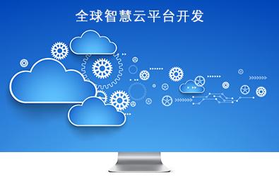 中国大数据开发应用中心